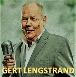 New Generation & Gert Lengstra
