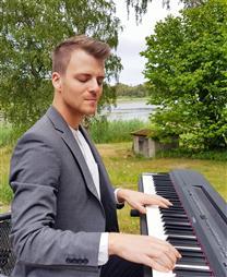 Hannes Qvarnström