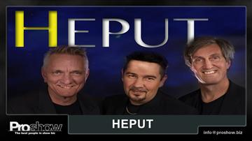 Heput