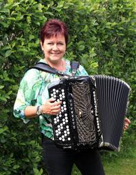 Marjo Suominen