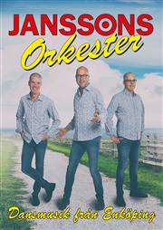 Janssons Orkester
