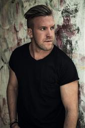 DJ John De Sohn