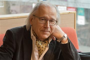 Jukka Ammond