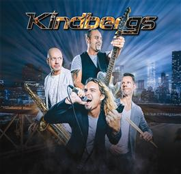 Kindbergs