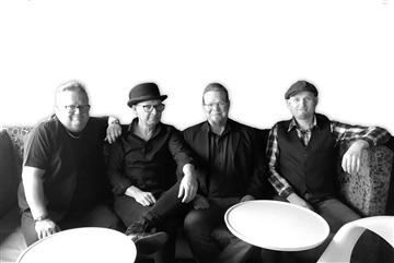 Larrys Band
