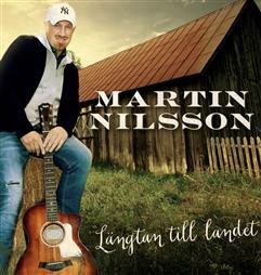 Martin Nilsson Trio