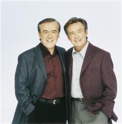 Matti & Teppo