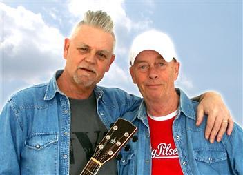 Matts & Jim