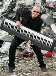 Michael Felhendler