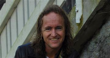 Micke Svahn