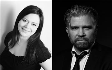 Minna Lasanen & Petri Haapasalo Duo