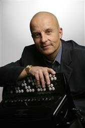 Osmo Koskinen