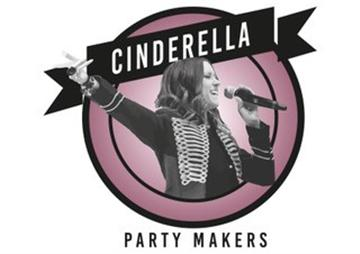 Cinderella Party Makers