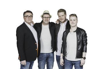 Per Håkans