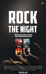 ROCK THE NIGHT!