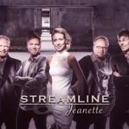 Streamline & Jeanette