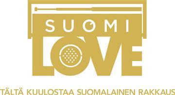 SuomiLove