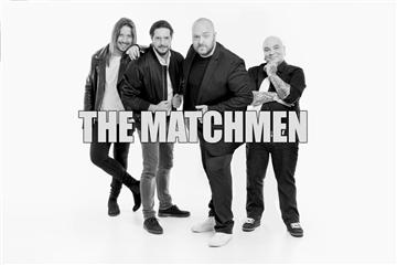 The Matchmen