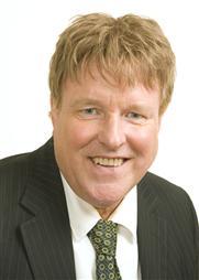 Thorleif Torstensson