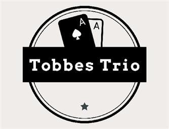 Tobbes Trio