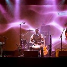Trio Toffa