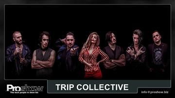 Trip Collective