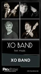 XO Band