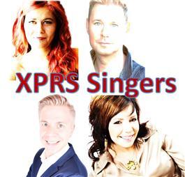 Xprs singers