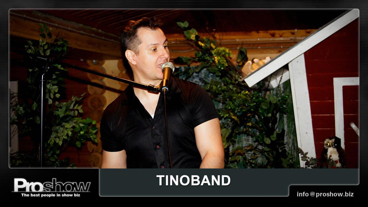 Tinoband